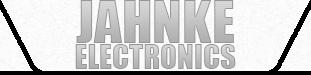 Jahnke Electronics