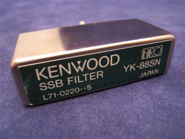 YK-88SN
