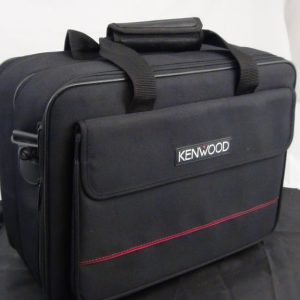 Kenwood TS50 Carry Case