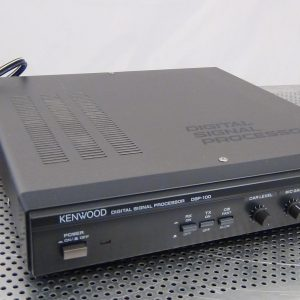 Kenwood TS-870 Firmware Upgrade Kit – Jahnke Electronics